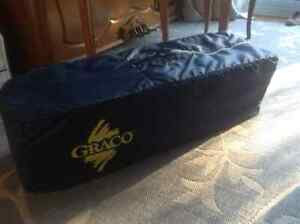 Graco Pack n Play / Playpen. Great condition