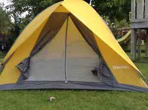 Two tents for sale $90 London Ontario image 1