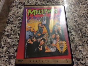 Mallrats - DVD London Ontario image 1