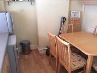 DOUBLE ROOM IN CANARY WHARF