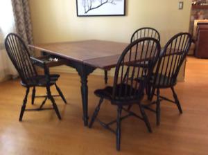 Ensemble de salle à manger - Dining set