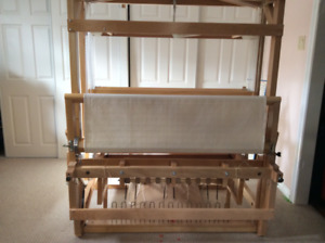 Leclerc Colonial V2 loom for sale