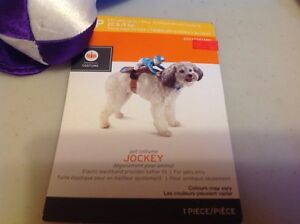 Halloween Costumes for Dogs   Brand New!   MUST SEE!