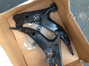 Toyota New parts, still in box!! Cambridge Kitchener Area image 5