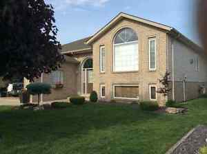 A must see! Call for a viewing anytime that is convenient for u!