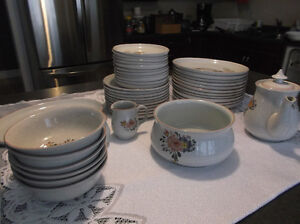 Denby-handcrafted!!! London Ontario image 3