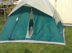 Two tents for sale $90 London Ontario image 5
