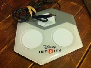 Disney Infinity 3.0 Star Wars Collectables