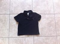 Old navy polo 18-24 months
