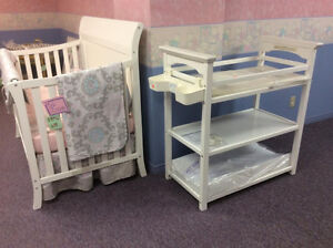FEAR'S BIBS N CRIBS LTD 23rd ANNIVERSARY SALE! CALL 519-638-5955