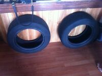 Brand new tires ! Great deal