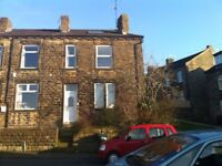 House to rent Keighleh - Haworth