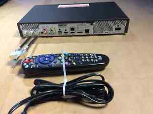 BELL 9400 receiver PVR HD and (Bell 2700 thrown in) Kingston Kingston Area image 3
