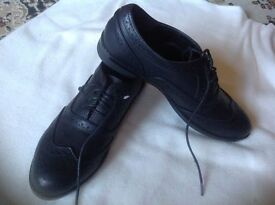 Brand new Spot ladies shoes size: 5/38 £3