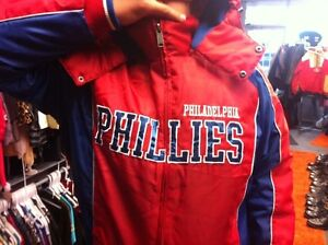 Phillies baseball. Sold sold