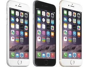 Apple iPhone 6 Plus (6+) Screen Repair Replacement Service