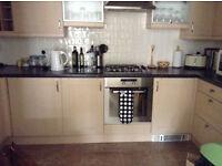 ----GREAT single room in ZONE 1 !!!!! near TOWER BRIDGE----