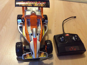 Remote Control Race Car for kids