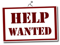 General Laborourer/Remediatior Wanted in Antigonish/Canso Area