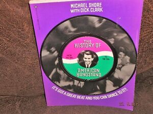 BOOKS OF RECORD JACKETS Kitchener / Waterloo Kitchener Area image 2
