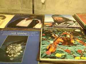 Vinyl Record Collectors -Ask me if I have your favourites?? Windsor Region Ontario image 3