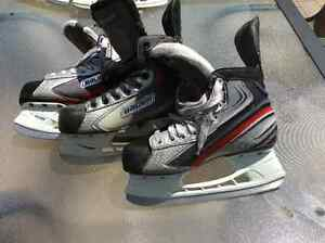 Hockey Skates all sizes