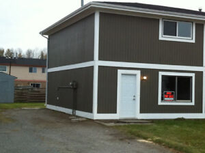 Semi Duplex: ALL INCLUDED $1,500 NO LAST MONTH's Rent