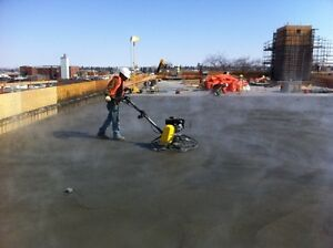 Quality Concrete Work 40 Year Exp 25 % Off All Projects Edmonton Edmonton Area image 6