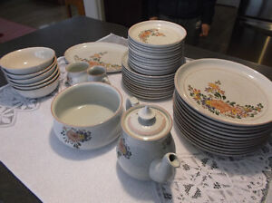 Denby-handcrafted!!! London Ontario image 1