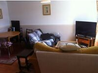 4 bedroom in southampton for flat in London