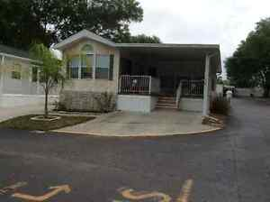 FLORIDA .. Reduced from $29,500.00--to $26,000.00