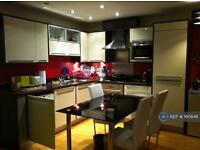 2 bedroom flat in Colchester, Essex, CO2 (2 bed)