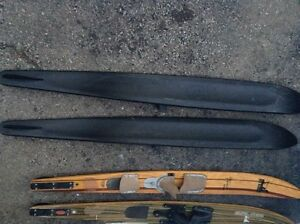 4 Vintage Water Skis For Only $125! Kitchener / Waterloo Kitchener Area image 5