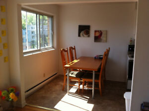 695$- 4 ½ a louer a Lasalle / 4 ½ for rent at Lasalle