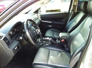 2009 Jeep Grand Cherokee Laredo 4.7L