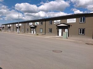 9 shop bays for sale or rent