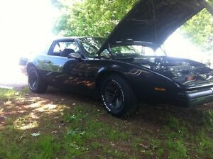 1988 firebird for sale need gone