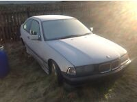 BMW COUPE SPARES CHEAP