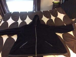 5x spring/fall jacket, summer dress