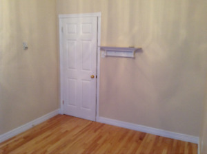 Roomate for Spacious, Bright House Share