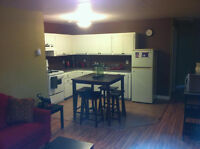 1 Bedroom apartment for rent available immediately