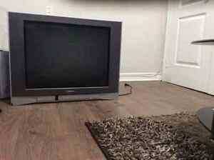 Used TV in good condition