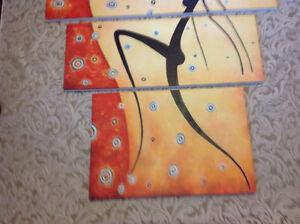Canvas Painting Cornwall Ontario image 4