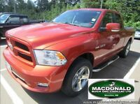 2009 Dodge Ram 1500 For Sale