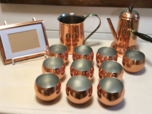 Coppercraft Find Art Antiques Vintage Items And Other