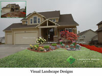 Landscape Contractor Required - Guelph