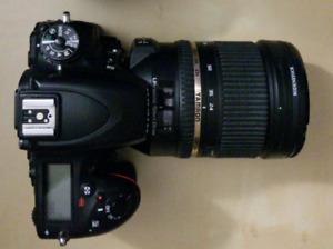 24mm Nikon | Kijiji in Alberta  - Buy, Sell & Save with