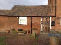 1 bedroom in Henley Road, Hampton On The Hill, CV35 (1 bed)