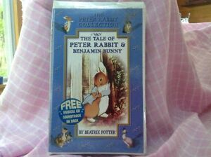 Never been opened Disney videos VCR $5-$35 Peterborough Peterborough Area image 7