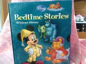 Never been opened Disney videos VCR $5-$35 Peterborough Peterborough Area image 5